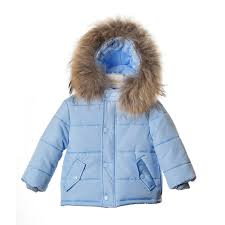 Blue Coat Bimbalo Blue Coat 4589 At Ollybear Online Shop