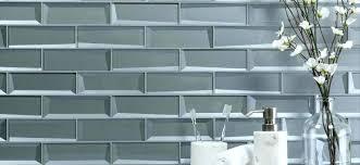 glass tile backsplash glass tile ideas glass tile ideas mosaic ideas kitchen glass tiles ideas glass