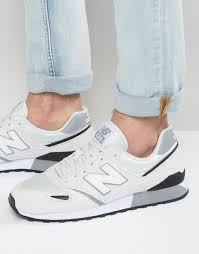 new balance outlet online. new balance 446 trainers white men,new sneaker,new outlet store,outlet factory online store