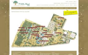 Anand Resorts Madhubhan Resort Spa Netlink India
