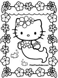 Small Picture Coloring Pages Impressive Online Coloring Free Pages Online