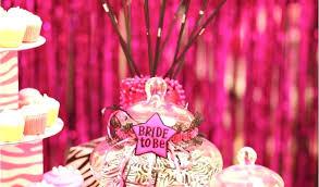 bachelorette party decoration ideas party gifts for bride gift ideas party gifts for bride design ideas bachelorette party