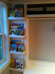 nursery bookshelf ideas breathtaking nursery bookshelves closet for my sweet baby boy