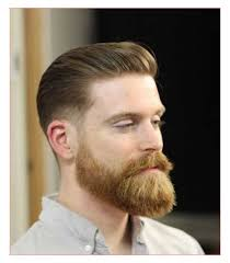 mens military haircut with wavy hair men all in haicuts and