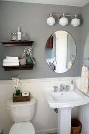 Wc Inspiration Tolle Badezimmer Ideen Für Kleine Räume Schöne