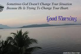 good morning quotes for facebook status. Contemporary Facebook To Good Morning Quotes For Facebook Status E