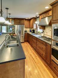 Amazing Kitchen Island With Sink And Dishwasher Seating Design Ideas