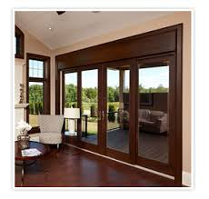 patio doors burlington vinyl and wood