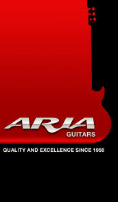 official site aria guitars co Aria Guitar Wiring Diagram Fat Strat Wiring Diagram
