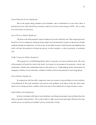 qualities of a teacher essay kid