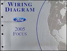 2012 ford focus wiring diagram 2012 image wiring uk ford focus wiring diagram uk auto wiring diagram schematic on 2012 ford focus wiring diagram
