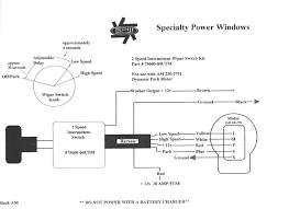 universal power window switch wiring diagram universal universal wiper switch wiring diagram jodebal com on universal power window switch wiring diagram