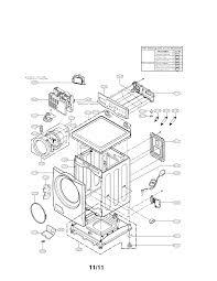 Kenmore washing machine motor wiring diagram wiring solutions