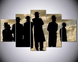 rabbi art rabbinical artwork gift ideas on sale paintings tagged jewish art ahuva  on modern jewish wall art with rabbi art rabbinical artwork gift ideas on sale paintings tagged