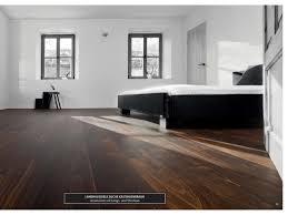 Schlafzimmer Boden Dunkel Farbe Bekennen Und Kleine Räume Groß