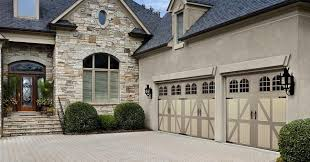 arizona s garage door doctor sells and installs barn style garage doors in phoenix az