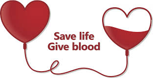 Image result for donating blood