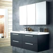 bathroom vanity combo set. Bathroom Vanities Combo Sets Medium Size Of Vanity Set Inch 48 S