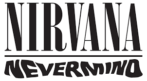 Datei:Nirvananevermind-logo.svg – Wikipedia