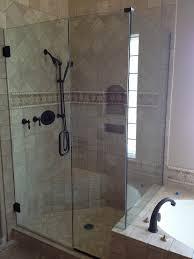 Shower Stalls For Small Bathroom Shower Stall Design Ideas