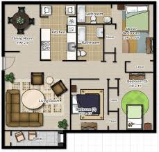 House Plan Low Budget Modern Bedroom House Design Room Design Low Budget 3  Bedroom House Design Low Budget 4 Bedroom House Plans