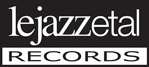 """Résultat de recherche d'images pour """"lejazzetal records"""""""