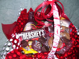 full size of favorite chocolate gift basket photos also day gift baskets mary kay