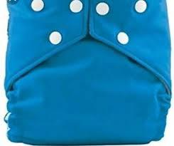 Fuzzibunz Medium Size Chart Details About Fuzzibunz Fuzzi Bunz Pocket Cloth Diaper One Size Elite Blue Lagoon