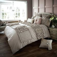 full size of luxury duvet cover with pillowcase quilt cover bedding cream super king pillowcases super