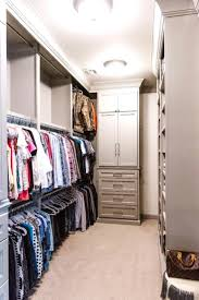 small closet lighting ideas. Small Closet Lighting Ideas Best On Bedroom Master Organization With Organizing Co