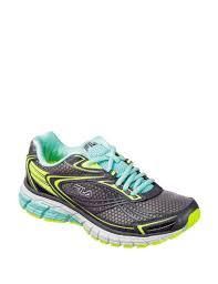 fila energized memory foam. fila nitro fuel 2 energized athletic shoes fila memory foam l