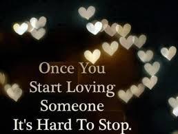 Emotional Feelings Of LOVE SampleLoveLetternet Gorgeous Emotional Pics For Love
