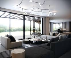 fresh modern ceiling lamps for contemporary living room lighting 63 modern ceiling lights for living room