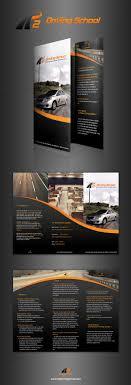 school brochure design ideas 60 great brochure design ideas inspiration brochure