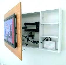 wall tv shelves floating corner shelf floating glass shelves swivel wall mount with shelf black cabinet wall tv shelves above shelf floating