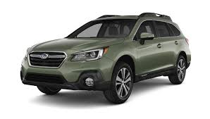 2018 subaru outback redesign. simple outback with 2018 subaru outback redesign y