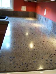 making concrete countertops in place can you build concrete countertops in place building concrete countertop forms
