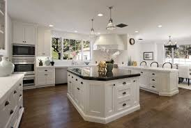 kitchen decor ideas 2017 2 tjihome