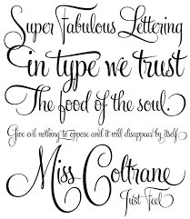 Letters For Tattoos Names Template Awesome 28 Awesome Tattoo Fonts Designs Art And Design Letters For Tattoos