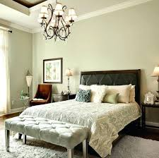 what color goes with sage green walls wall decor attractive bedroom decorating ideas light green walls