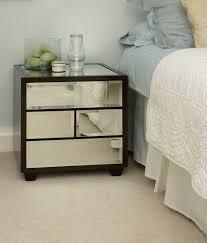 Small Night Stands Bedroom Furniture Bedroom Nightstands Ikea Night Stands Mirrored