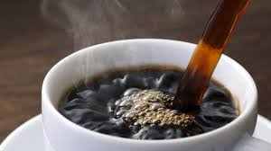 We will discuss it in the regular coffee drinking provides necessary nutrition to your liver for getting rid of cirrhosis. 14 Surprising Side Effects Of Drinking Coffee Every Day Eat This Not That