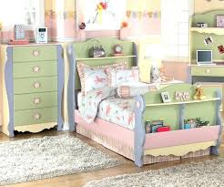 bedroom sets for girls. Girls Twin Bedroom Set Sets Home Improvement Ideas For Women .