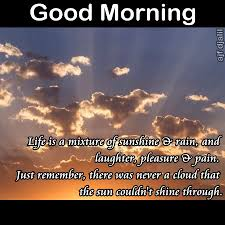 Good Morning Music Quotes Best of Good Morning Quotes Pictures Images Page 24
