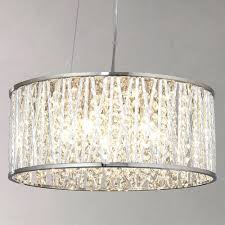 medium size of modern crystal drum chandelier crystal drum chandelier uk wayfair crystal drum chandelier chandelier