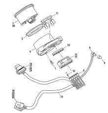 big dog chopper wiring diagram big discover your wiring diagram dyna coil wiring diagram for suzuki