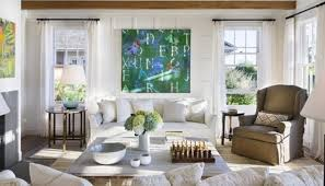 relaxing living room decorating ideas 21 cozy living rooms