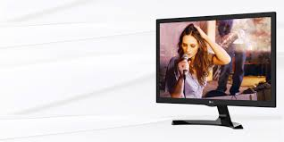 lg tv monitor. total home entertainment in your own space. lg tv monitor lg tv 0