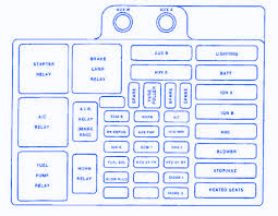 2000 chevy suburban fuse box diagram 2000 image 1999 chevy suburban fuse box diagram 1999 image on 2000 chevy suburban fuse box