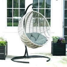 egg swing chair leave a reply cancel wicker with stand hanging island bay resin basket cover